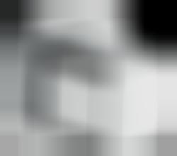 Hansgrohe PuraVida15978000