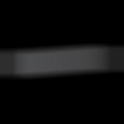 Elita Look (140/46) GR28 White HG PCV 167046