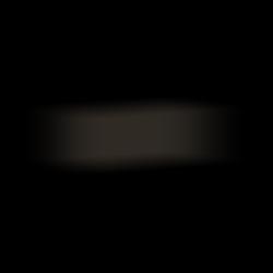 Elita Look (80/46) GR28 Dąb Classic PCV 166899