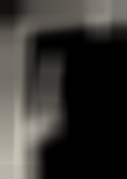 Hansgrohe Metris M71 14883800