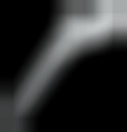 Hansgrohe Croma Select S 26801400