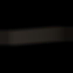 Elita Lofty (190/49,4) GR28 Dąb Classic PCV 167044
