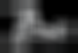 Oras Safira 1040UJ-01