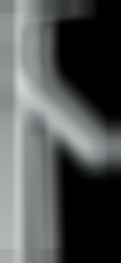 Hansgrohe Talis S 72022000