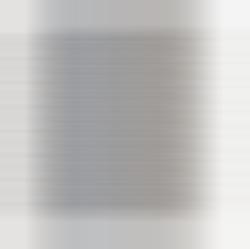 Midas Mozaika A-MGL06-XX-027