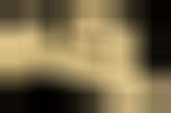 Hansgrohe Metropol 32526990