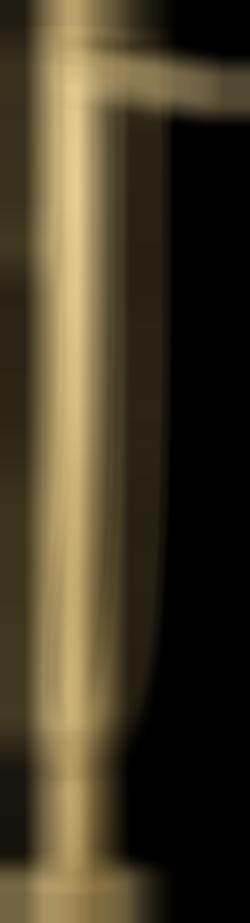 Hansgrohe Metropol 32532990
