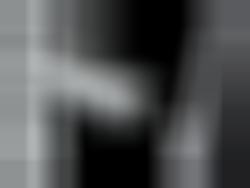 Hansgrohe Talis E 71729000