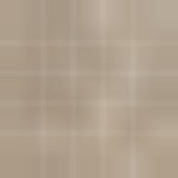 Cerrad Acero Sabbia 33316