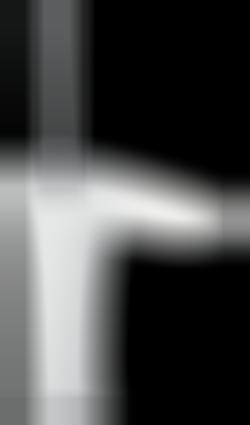 Hansgrohe PuraVida 15075400