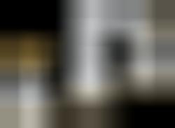 Hansgrohe Metropol Classic 31306090
