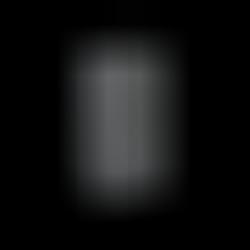 Elita Look (40 1D/31,6) Anthracite 167013