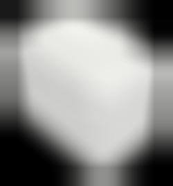 Omnires OmniDream DREAMSET7621BP