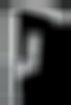 Hansgrohe Metris 31081000
