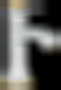 Hansgrohe Metropol Classic 31301090