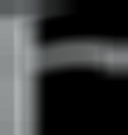 Hansgrohe Logis 71839000