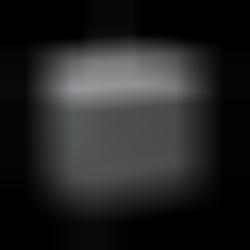 Elita Look 80 2S Anthracite 167082