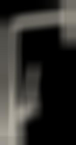 Hansgrohe Metris M71 14884800