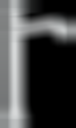 Hansgrohe Metropol Classic 31303000