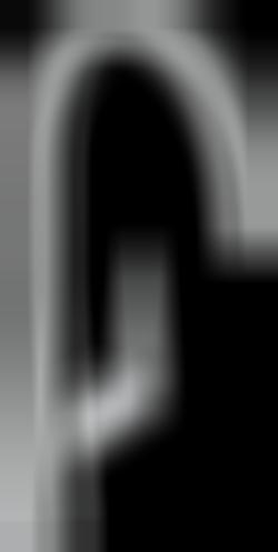 Hansgrohe Talis S 72814000