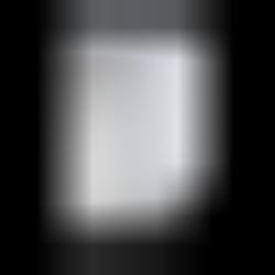Elita Amigo 70 White HG 974755