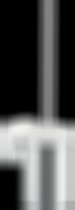 Hansgrohe PuraVida 41505000