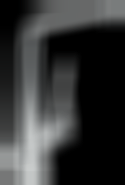 Hansgrohe Metris M71 14888000