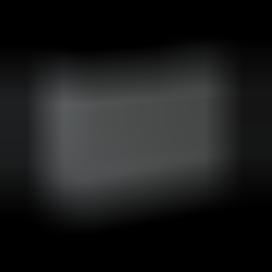 Elita Look 100 2S Anthracite 167098