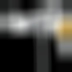 Hansgrohe Metropol Classic 31360090