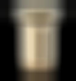 Omnires A706GL