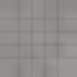 Cerrad Mozaika Cortone grigio 37023