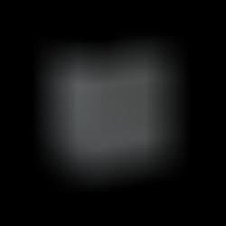 Elita Look 60 2S Anthracite 167090