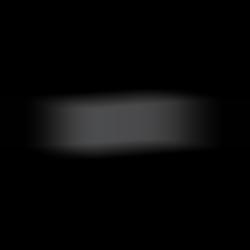 Elita Look (80/46) GR28 White HG PCV 166892