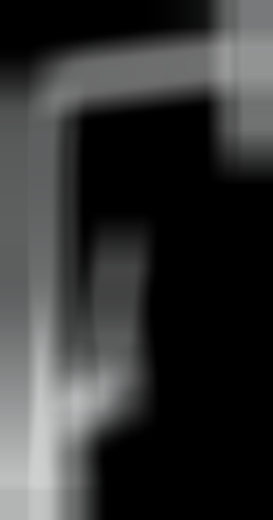 Hansgrohe Metris M71 14884000