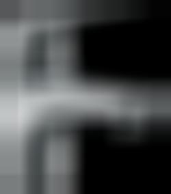 Hansgrohe Novus 71022000