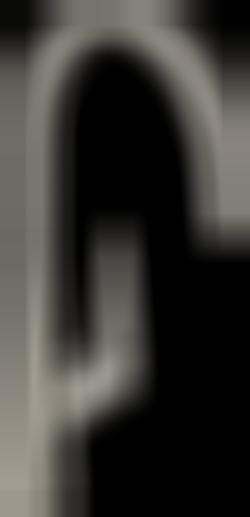 Hansgrohe Talis S 72810800