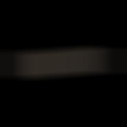 Elita Look (120/46) GR28 Dąb Classic PCV 166902