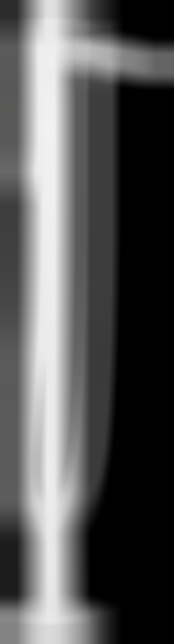 Hansgrohe Metropol 32532700