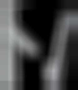 Hansgrohe Talis S 72290000