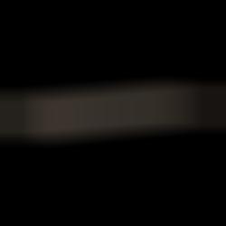 Elita Lofty (140/49,4) GR28 Dąb Classic PCV 167043
