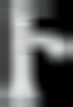 Hansgrohe Metropol Classic 31301000