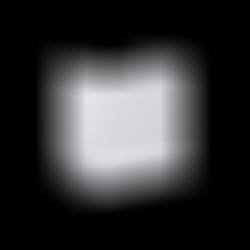 Elita Look 60 2S White 167089