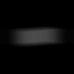 Elita Futuris (90/46) GR28 White HG PCV 166893