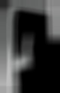 Hansgrohe Metris M71 14834000