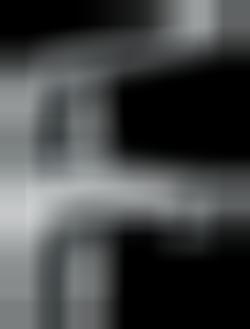 Hansgrohe Novus 71920000