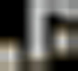 Hansgrohe Metropol Classic 31305090