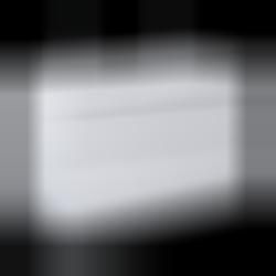 Elita Lofty 120 4S White 167028