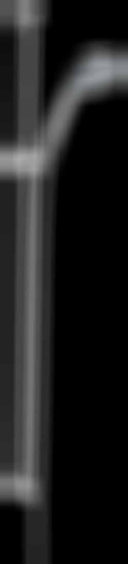 Hansgrohe Raindance Classic 27841000
