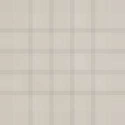 Paradyż Minimal Stone Grys Mozaika Prasowana K.4,8X4,8