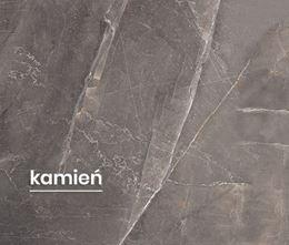 SKLEP-KATEGORIE-PLYTKI-KAMIEN-MIN.JPG